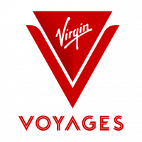 Cruises on Virgin Voyages Scarlet Lady